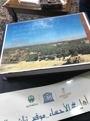 A big UNESCO recommendation